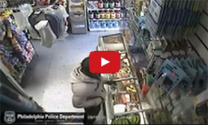 Man robs store with banana he stole while waiting in line Langhub.com belajar bahasa inggris