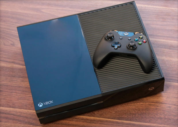 Xbox One to be released in 26 new countries in September Langhub.com เรียนภาษาอังกฤษจากข่าว