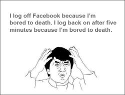 Bored to Death ภาษาอังกฤษ