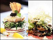 [Image: food.jpg]