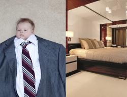 Suit vs. suite แปลว่า ภาษาอังกฤษ